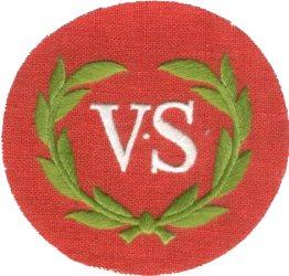 VS_red_w.jpg